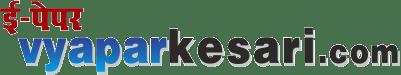 VyaparKesari.com
